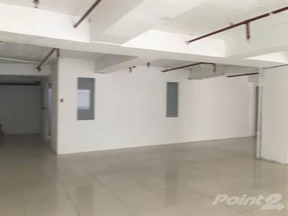 Residential Property for rent in Bel Air Makati, Makati, Metro Manila