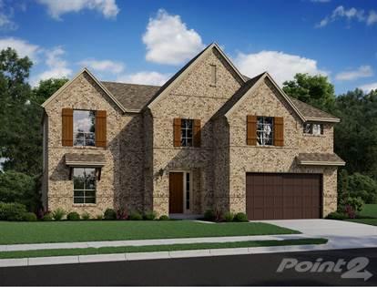 Singlefamily for sale in 25411 Driftwood Harbor, Tomball, TX, 77375