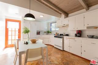 Single Family for sale in 11810 LINDBLADE Street, Culver City, CA, 90230