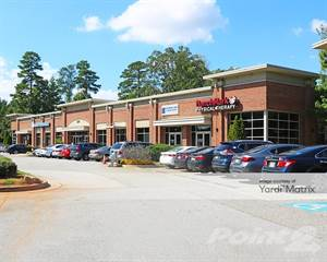 Office Space for rent in Philip Professional Center - Suite 135, Lawrenceville, GA, 30046