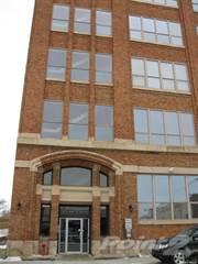 Condo for sale in 211 D AVENUE N 104, Saskatoon, Saskatchewan, S7L 1M7