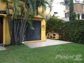 Residential Property for sale in Delta 12 Cuernavaca Mexico, Cuernavaca, Morelos
