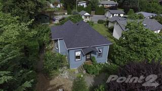 Residential Property for sale in 618 Avenue A, Snohomish, WA, 98290