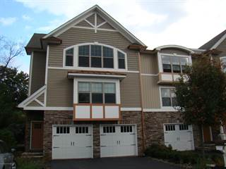 Townhouse for rent in 6 Maple Leaf Dr, Old Forge, PA, 18518