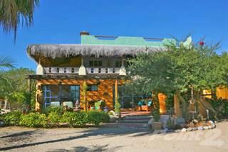 Apartment for sale in Casa Feng Shui, Los Barriles, Baja California Sur