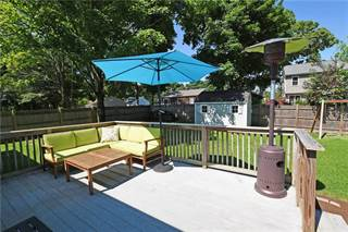 Single Family for sale in 25 Myrna Road, Warwick, RI, 02818