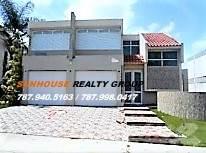 House for sale in GURABO, Gurabo, PR, 00778