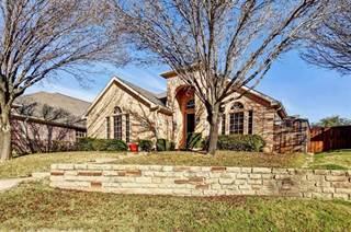 Single Family for sale in 1870 Crestlake Drive, Rockwall, TX, 75087