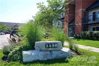 Condo for sale in 1450 Glen Abbey Gate, Oakville, Ontario, L6M 2V7