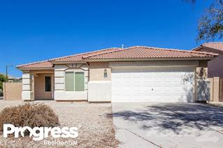 House for rent in 15188 W Monroe St, Goodyear, AZ, 85338