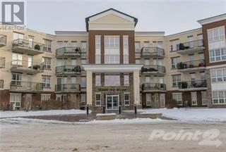 Single Family for sale in 12330  102 Avenue #108, Grande Prairie, Alberta