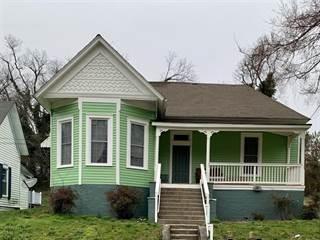 Multi-family Home for sale in 8 Butler Street, Rome, GA, 30161