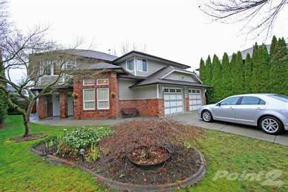 Residential Property for sale in 27152 27B Avenue, Aldergrove, British Columbia, V4W 3C2
