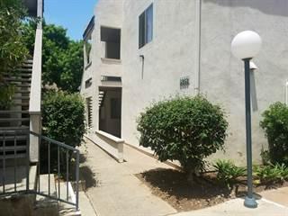 Single Family for sale in 3282 Ashford St. B, San Diego, CA, 92111