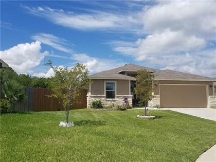 15433 Basswood Dr Corpus Christi Tx 78410 Point2 Homes