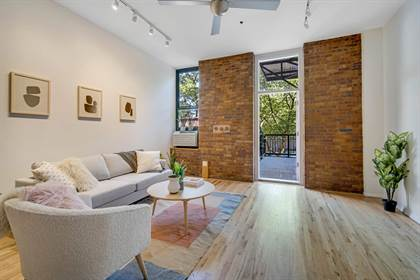 Residential Property for sale in 372 De Kalb Avenue 3-G, Brooklyn, NY, 11238