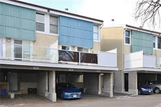 Condo for sale in 3445 UPLANDS DRIVE UNIT, Ottawa, Ontario