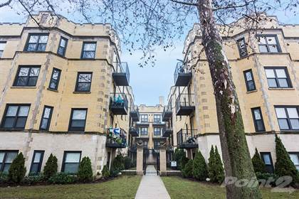 Apartment for rent in 6500 N Claremont Ave, Chicago, IL, 60645