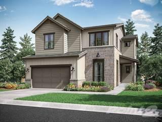 Single Family for sale in 481 Meadowleaf Lane, Littleton, CO, 80129