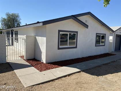 Residential Property for sale in 18038 N 1ST Street, Phoenix, AZ, 85022