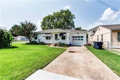 Residential for sale in 4817 S Brookline Avenue, Oklahoma City, OK, 73119