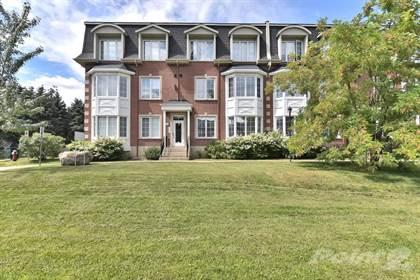 Residential Property for sale in 1397 Boul. Alexis-Nihon, Saint-Laurent, Quebec, H4R 0H3