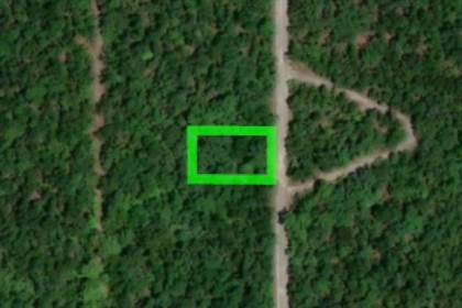 Lots And Land for sale in 611 Catbird Dr, Horseshoe Bend, AR, 72512