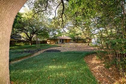 Residential for sale in 2006 Westview Terrace, Arlington, TX, 76013