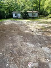 Residential Property for sale in 190 Rawls Springs Loop Rd., Hattiesburg, MS, 39402