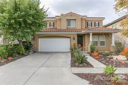 Single-Family Home for sale in 12878 Starwood Ln , San Diego, CA, 92131