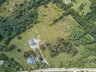 Residential Property for sale in UNDISCLOSED WHITE LAKE ROAD, Tyrone, MI, 48430