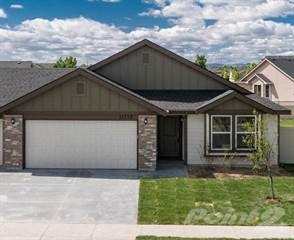Single Family for sale in 12609 Trinidad St, Caldwell, ID, 83607