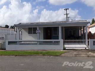 Residential Property for sale in Calle 3 Blq E9, Caguas, PR, 00727