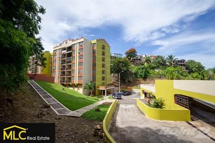 Condominium for sale in Condominio Torres del Sol, Aguadilla, PR, 00603