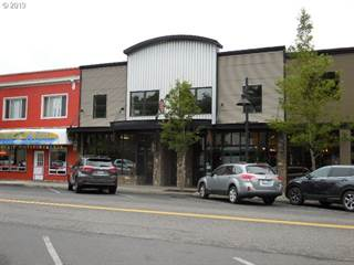 Cowlitz County, WA Commercial Real Estate for Sale & Lease