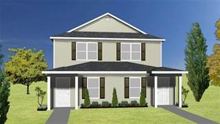 Multi-family Home for sale in 9323 TACOMA AVENUE, Port Charlotte CCD, FL, 34224