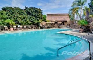 Apartment for rent in Rising Glen - Alder, Carlsbad, CA, 92008