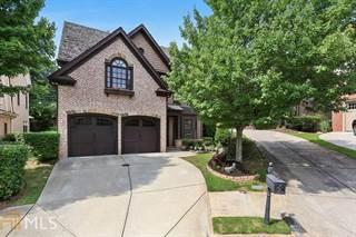 Single Family for sale in 6327 Cotswold Ln, Sandy Springs, GA, 30328