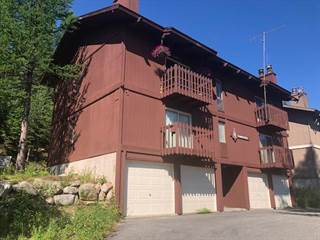 Condo for sale in 14 Flurry Ct 202, Sandpoint, ID, 83864