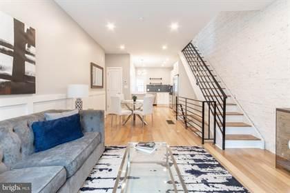 Residential Property for sale in 2524 S JUNIPER STREET, Philadelphia, PA, 19148