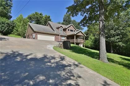 Residential Property for sale in 22787 Raymond  ST, Greater Goshen, AR, 72764
