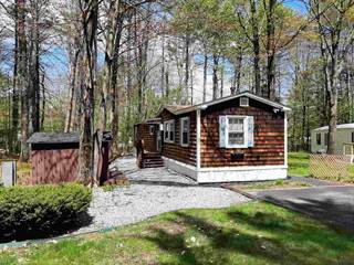 Residential Property for sale in 250 Mountainvale Drive, Conway, NH, 03813