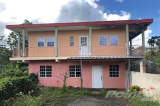 Residential Property for sale in Las Marias Bo Maravilla Este, Maravilla Sur, PR, 00670