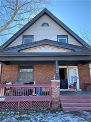 Multi-family Home for sale in 4323 Saint John Avenue, Kansas City, MO, 64123