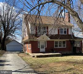 Single Family for rent in 1102 HORSESHOE PIKE, Downingtown, PA, 19335