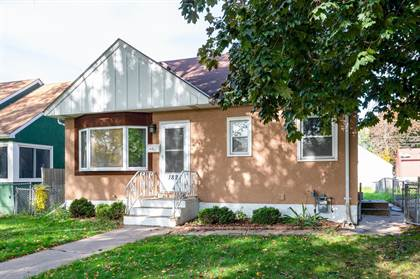 Residential Property for sale in 1827 Montana Avenue E, St. Paul, MN, 55119