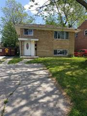 Multi-family Home for sale in 2329 Western Avenue, Waukegan, IL, 60087