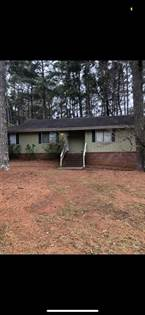 Multifamily for sale in 4802 Valley Dale Drive SW, Lilburn, GA, 30047