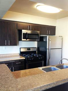 Apartment for rent in 271 & 291  S. Halcyon Road, Arroyo Grande, CA, 93420