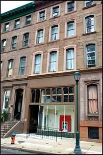 Apartment for rent in 2027 Walnut Street, Philadelphia, PA, 19103